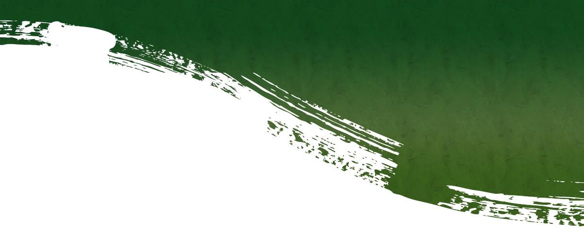 宮尾塗工 外壁塗装 白河市